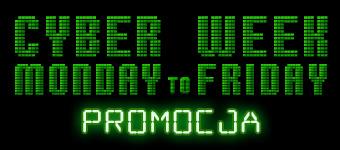cyber-monday-3-pl.jpg